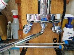 画像5: ガラス鱗除去剤